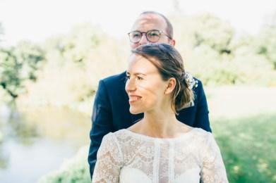 sopley Mill Wedding Photography00114