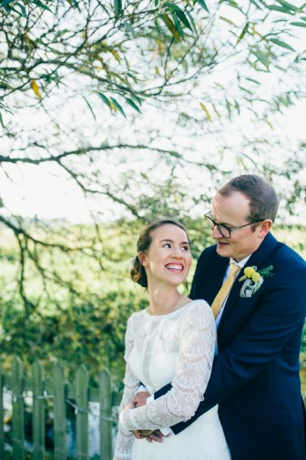sopley Mill Wedding Photography00116