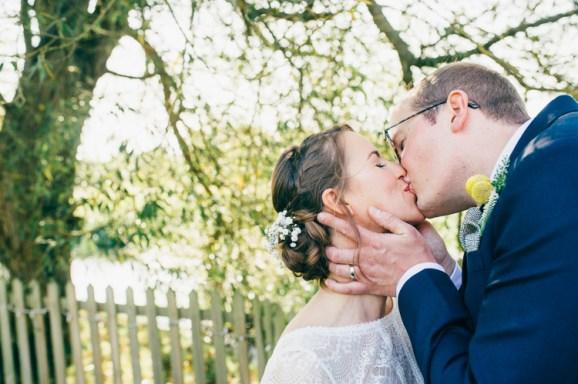 sopley Mill Wedding Photography00118