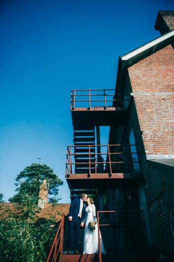 sopley Mill Wedding Photography00120