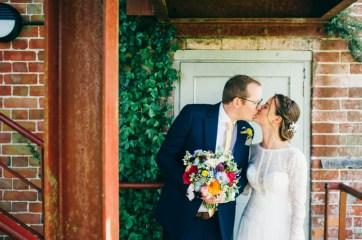 sopley Mill Wedding Photography00128