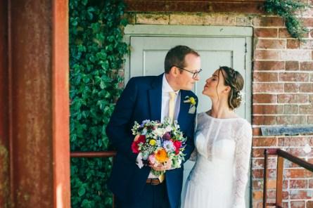 sopley Mill Wedding Photography00129