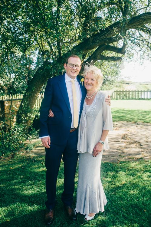 sopley Mill Wedding Photography00134