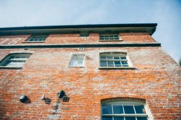 sopley Mill Wedding Photography00153