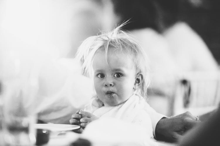sopley Mill Wedding Photography00165