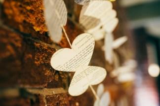 sopley Mill Wedding Photography00166