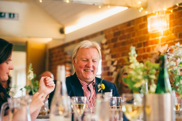 sopley Mill Wedding Photography00169