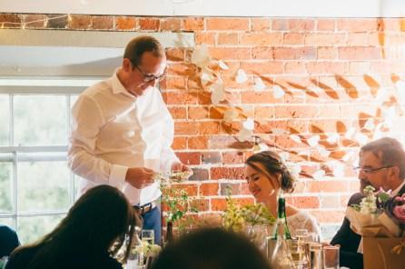 sopley Mill Wedding Photography00171