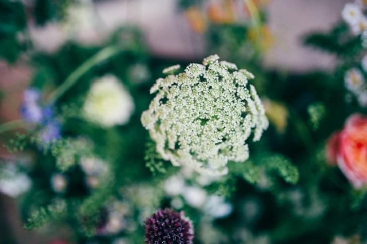 sopley Mill Wedding Photography00182