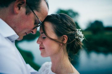 sopley Mill Wedding Photography00186