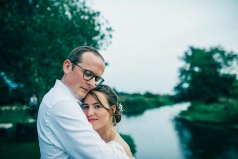sopley Mill Wedding Photography00188