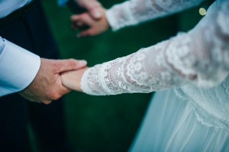 sopley Mill Wedding Photography00190