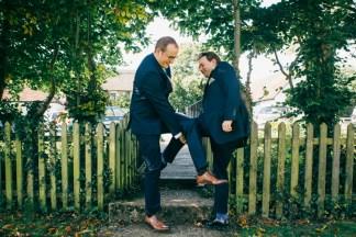 sopley Mill Wedding Photography00203