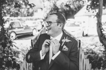 sopley Mill Wedding Photography00205