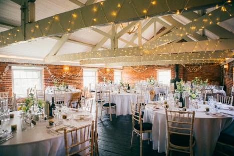 sopley Mill Wedding Photography00218