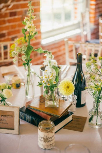 sopley Mill Wedding Photography00221