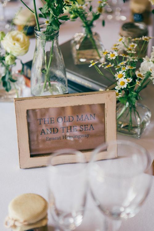 sopley Mill Wedding Photography00223