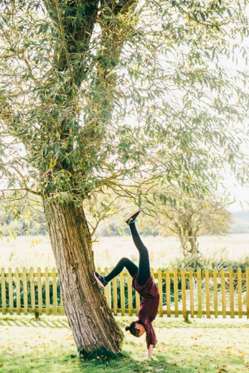 sopley Mill Wedding Photography00225