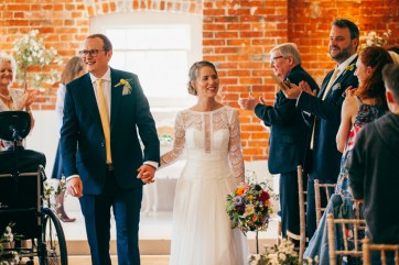 sopley Mill Wedding Photography00228
