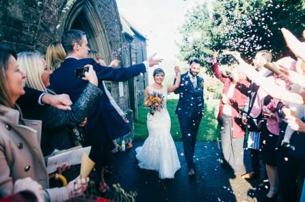 Peterstone court wedding Photography-110