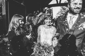 Peterstone court wedding Photography-114