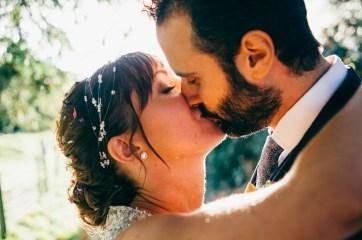 Peterstone court wedding Photography-146