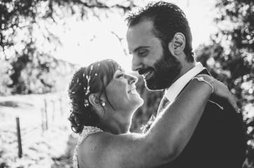Peterstone court wedding Photography-149