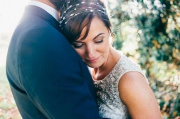 Peterstone court wedding Photography-163