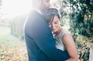 Peterstone court wedding Photography-164