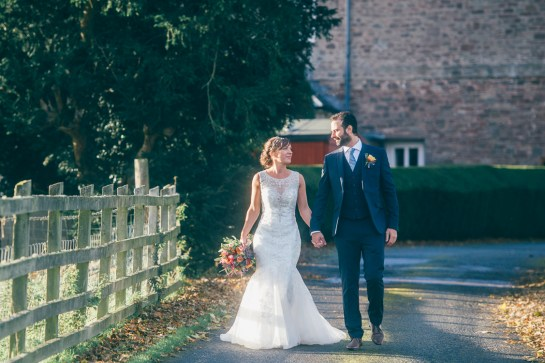 Peterstone court wedding Photography-172