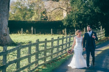 Peterstone court wedding Photography-173