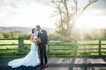 Peterstone court wedding Photography-183