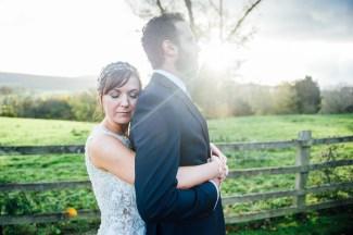 Peterstone court wedding Photography-184