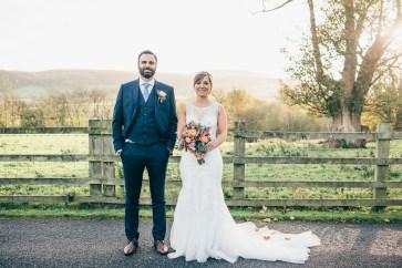 Peterstone court wedding Photography-190