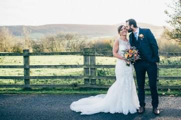 Peterstone court wedding Photography-192