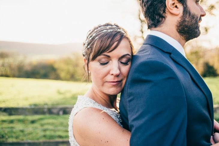 Peterstone court wedding Photography-195