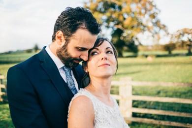 Peterstone court wedding Photography-202