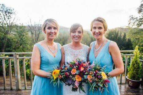 Peterstone court wedding Photography-206