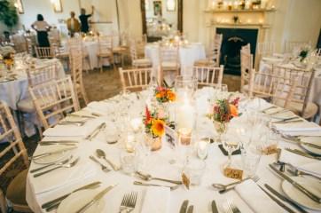 Peterstone court wedding Photography-214