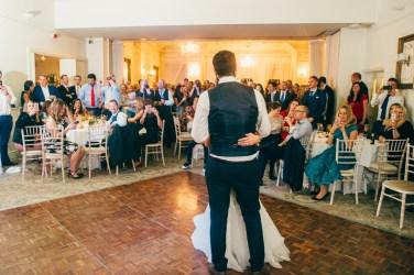 Peterstone court wedding Photography-233