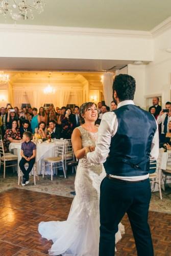 Peterstone court wedding Photography-241