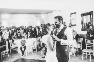 Peterstone court wedding Photography-243