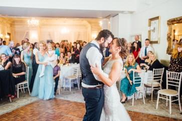 Peterstone court wedding Photography-244