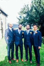 Peterstone court wedding Photography-60
