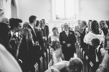 Peterstone court wedding Photography-74