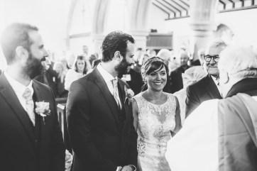 Peterstone court wedding Photography-78