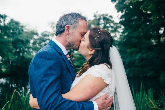 Ashes Barns Endon wedding photography-100