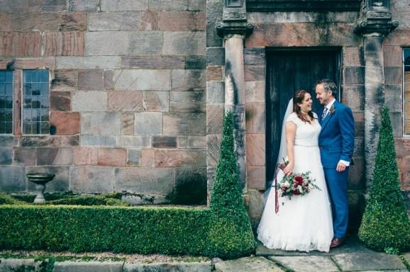 Ashes Barns Endon wedding photography-117