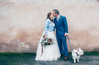 Ashes Barns Endon wedding photography-125