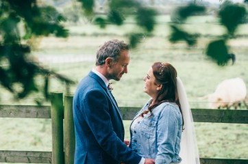 Ashes Barns Endon wedding photography-128